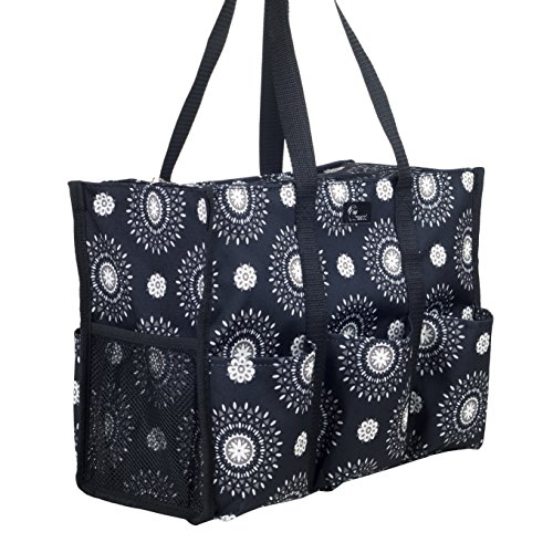 Top 10 Thirty One Tote Bags – Luggage