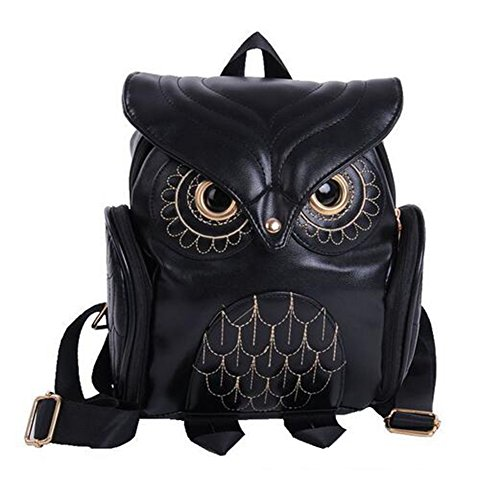 Top 10 Witch Gifts for Women – Women's Shops