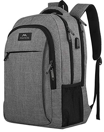 Top 10 Back Packs for Air Travel – Laptop Backpacks