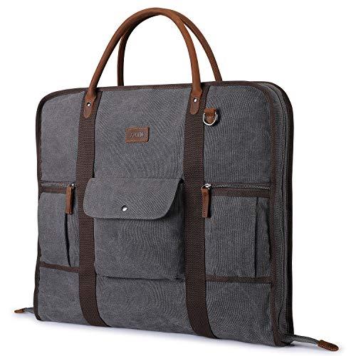 Top 10 Garment Suit Bag – Garment Bags