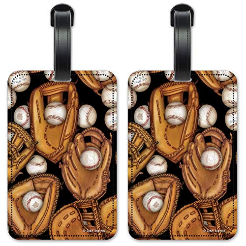 Top 10 Vinyl Gloves Large – Luggage Tags