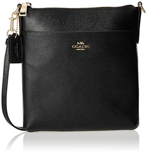 Top 10 COACH Purse Crossbody – Messenger Bags