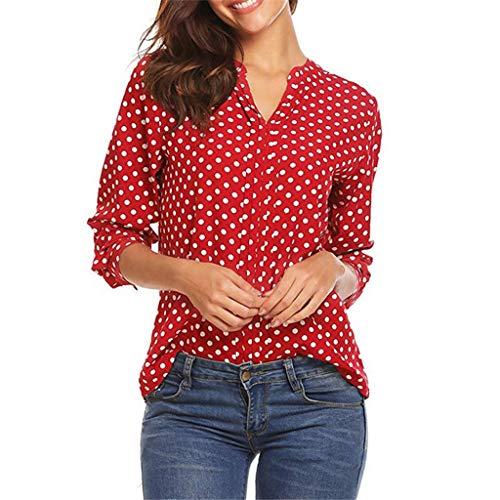 Top 10 Chiffon Blouses For Women – Women's Shops