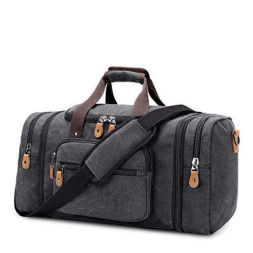 Top 10 Men's Carry On Bag – Travel Duffel Bags
