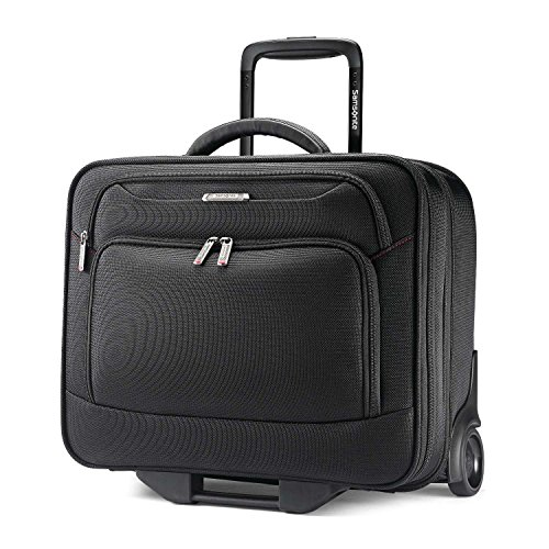 Top 10 Logo On Sale – Briefcases
