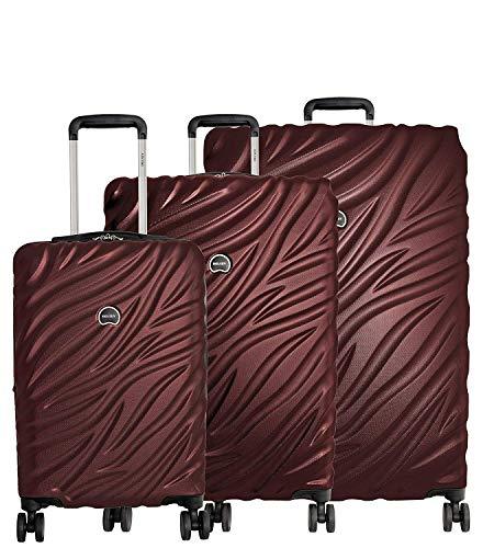 Top 10 Aluminum Suitcase Set – Luggage Sets