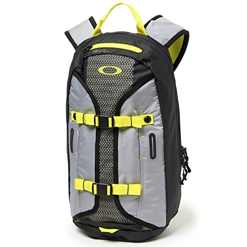 Top 10 Reflections Of A Man – Hiking Daypacks