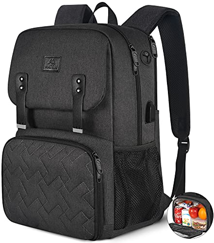 Top 10 Connected Child Book – Laptop Backpacks