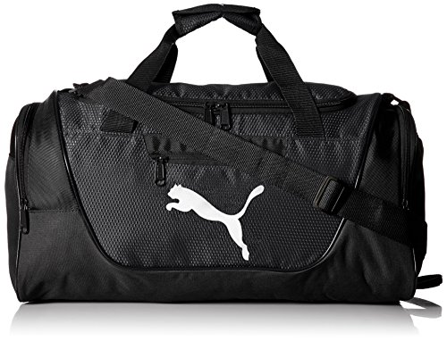 Top 10 Luggage Bags for Men Travel – Travel Duffel Bags
