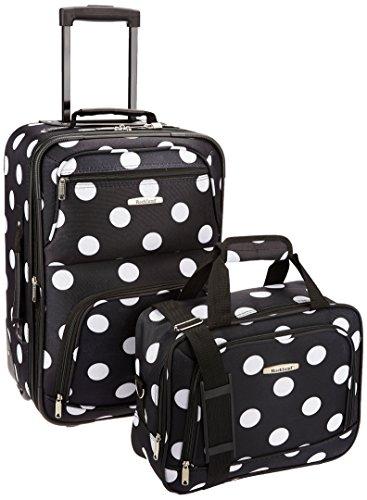 Top 9 Ladies Weekender Travel Bag – Travel Duffel Bags