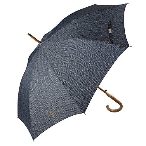 Top 10 Walking Stick Umbrella Men – Stick Umbrellas