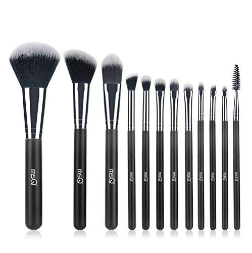 Top 10 Roll Hair Brush – Cosmetic Bags