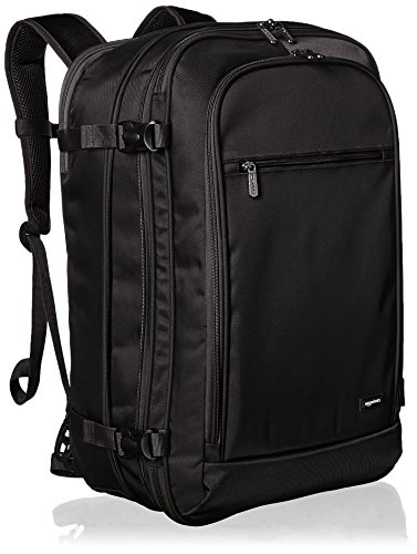 Top 10 Etech 3.0 Carry-On Travel Backpack – Women's Shops