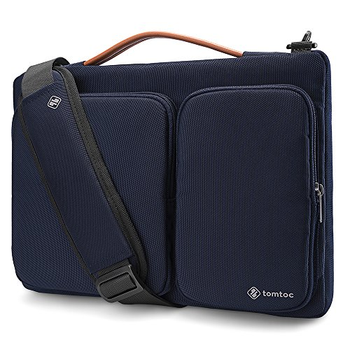 Top 10 16-inch MacBook Pro Case – Laptop Messenger & Shoulder Bags