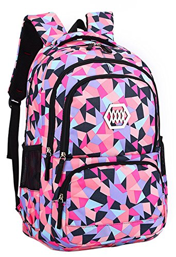 Top 10 School Bags for Girls High School – Kids' Backpacks