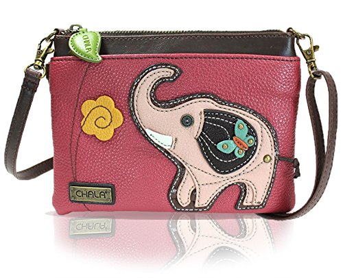 Top 10 Elephant Bags And Purses – Luggage & Travel Gear
