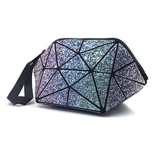 Top 9 Glitter Bag for Women – Travel Duffel Bags