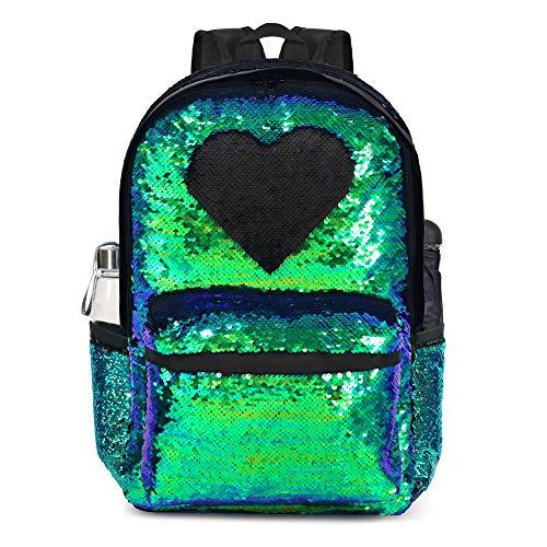 Top 10 Girls Bookbag Ages 9-12 – Kids' Backpacks