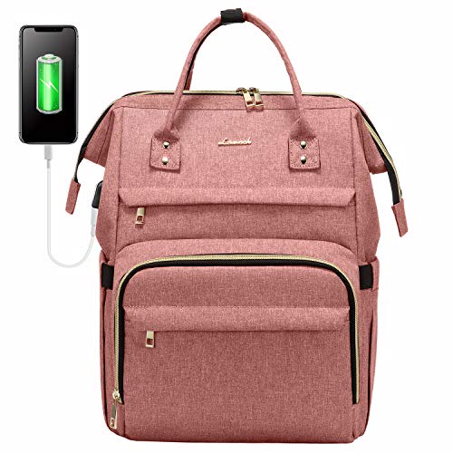 Top 10 Backpacks with Charger – Laptop Backpacks