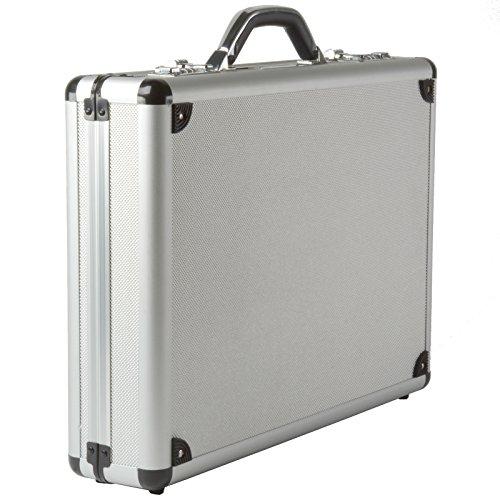Top 10 Attache Laptop Case – Laptop Briefcases