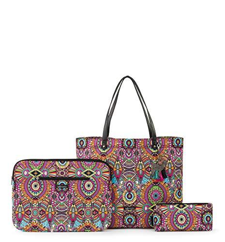 Top 9 Closure and Bundles – Luggage
