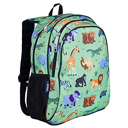 Top 9 Large Animal Backpack – Kids' Backpacks