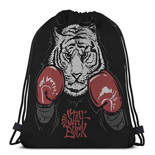 Top 10 Weights Gloves Women – Gym Drawstring Bags