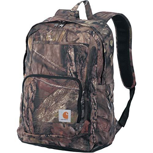 Top 10 Durable Water Repellent – Laptop Backpacks