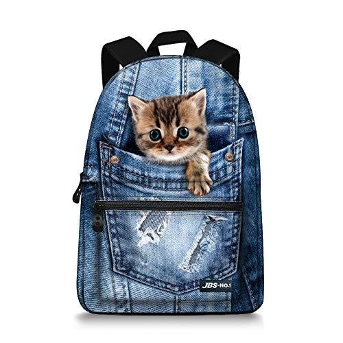 Top 9 School Bookbags for Girls with Wheels – Kids' Backpacks