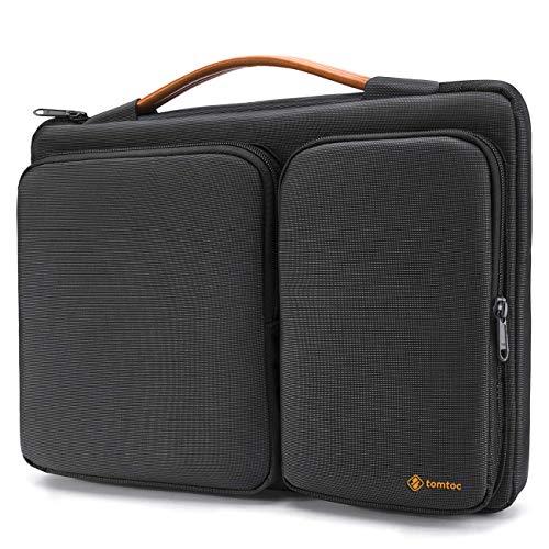 Top 10 Inspiron 15 5000 Laptop Charger – Laptop Messenger & Shoulder Bags