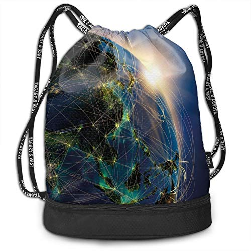 Top 10 World Globes for Adults – Women's Shops