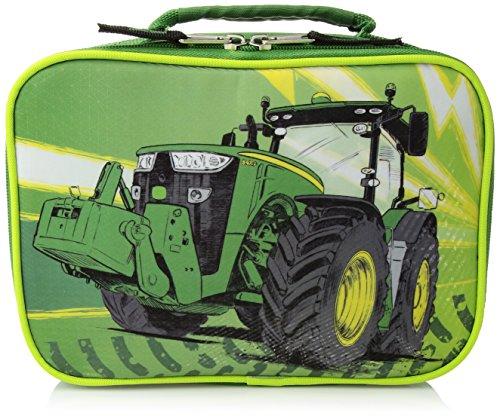 Top 2 Boys Lunch Box – Kids' Backpacks
