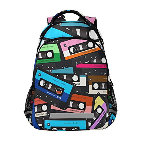 Top 8 Colorful Tape for Kids – Kids' Backpacks