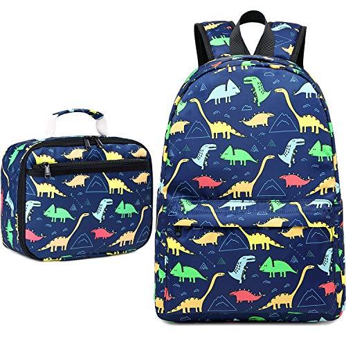 Top 10 Bookbag Toddler Boy – Kids' Backpacks