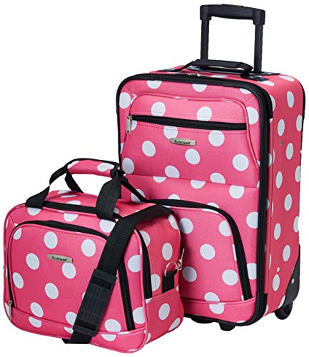 Top 10 Suitcase for Kids – Luggage Sets