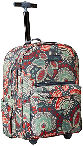 Top 10 Nomadic Inc Backpack – Women's Shops
