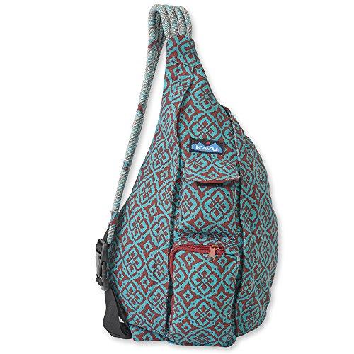 Top 10 Shoulder Back Pack – Outdoor Recreation Clothing