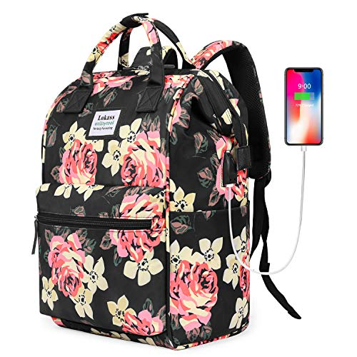 Top 10 Sun Screen For Kids – Laptop Backpacks