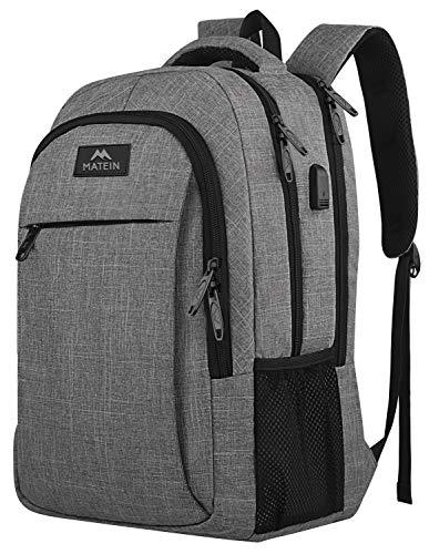 Top 10 Waterproof Laptop Backpack – Laptop Backpacks