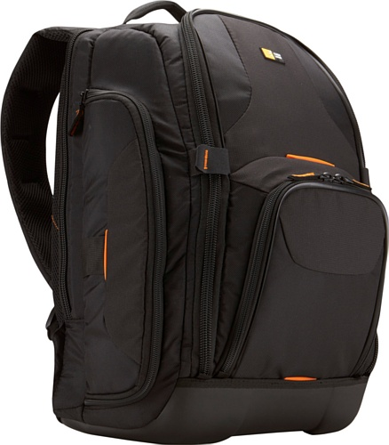 Top 10 Camera Case Small – Laptop Backpacks