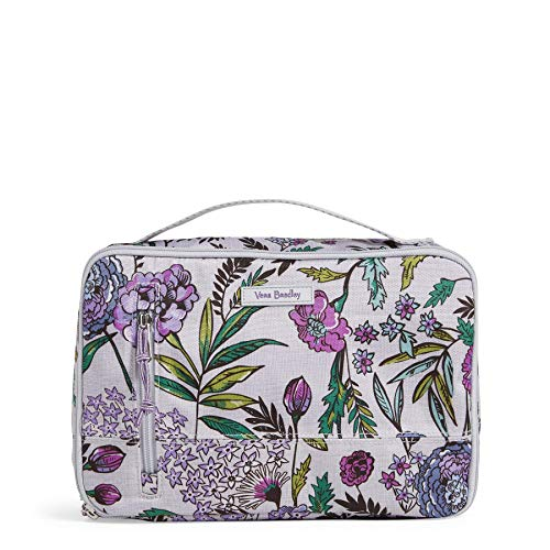 Top 9 Designer Makeup Bag – Cosmetic Bags