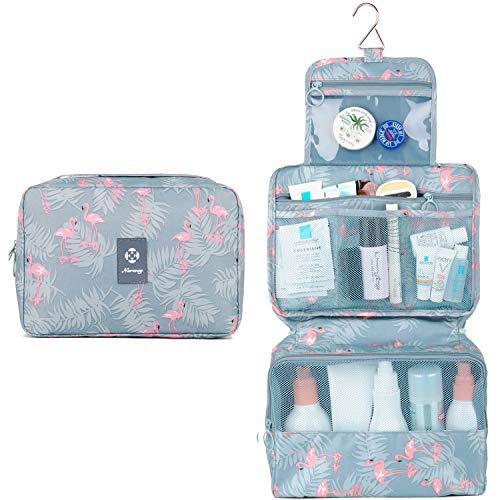 Top 10 Women's Toiletry Bag Hanging Travel – Cosmetic Bags