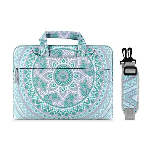 Top 10 12×15 Bags with Handles – Laptop Messenger & Shoulder Bags