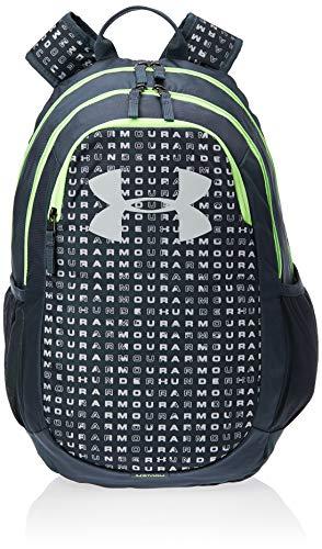 Top 5 Grade School Backpack – Hiking Daypacks