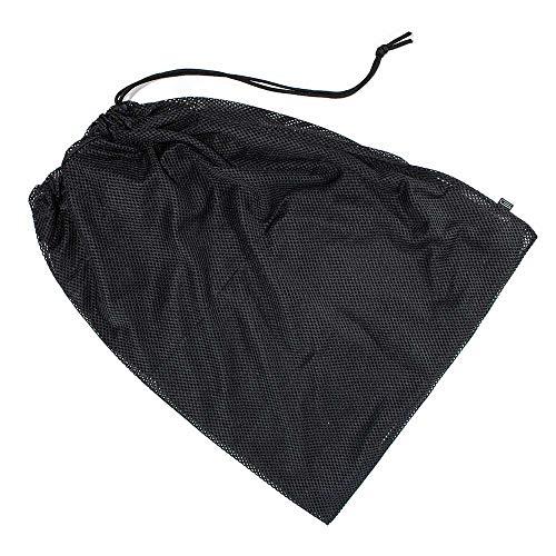 Top 10 Washable Laundry Bag Small – Gym Drawstring Bags