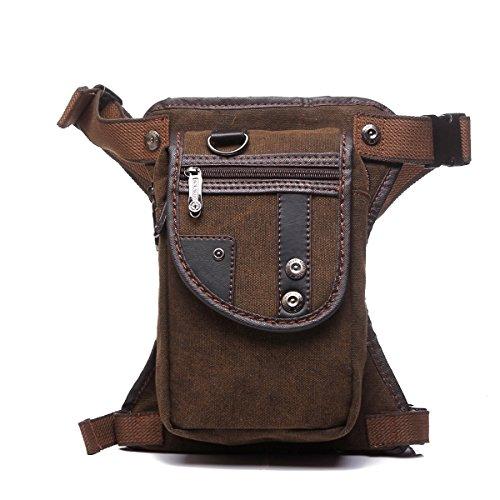 Top 10 Leg Bag for Women Small – Fashion Waist Packs