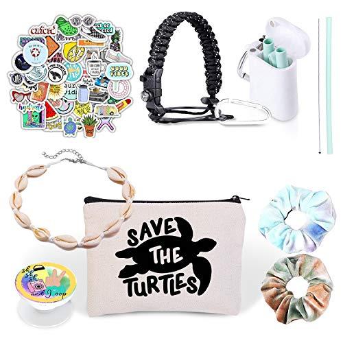 Top 10 Girl Room Decor – Cosmetic Bags