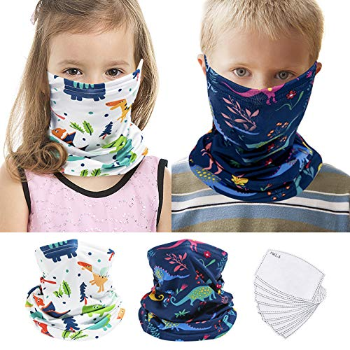 Top 10 Balaclava Face Mask – Kids' Backpacks