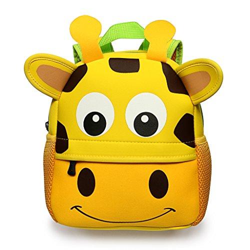 Top 10 Infants Clothes for Girls – Kids' Backpacks