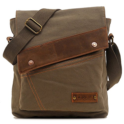 Top 8 Satchel Bags for Women – Messenger Bags